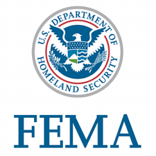 fema sucks