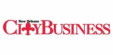 Blog – Louisiana Commercial Realty